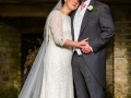 30-James & Rebeca - Redworth Hall Wedding Photographer Newton Aycliffe Durham