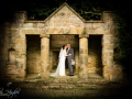 31-James & Rebeca - Redworth Hall Wedding Photography Bishop Auckland Durham