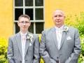 John&Clare-Bishop-Auckland-Wedding-Photography-002