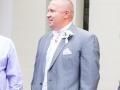 John&Clare-Bishop-Auckland-Wedding-Photography-007