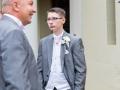 John&Clare-Bishop-Auckland-Wedding-Photography-020