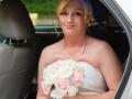 John&Clare-Bishop-Auckland-Wedding-Photography-035