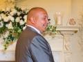 John&Clare-Bishop-Auckland-Wedding-Photography-046