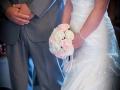 John&Clare-Bishop-Auckland-Wedding-Photography-055