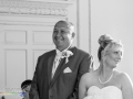 John&Clare-Bishop-Auckland-Wedding-Photography-058
