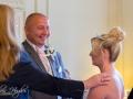 John&Clare-Bishop-Auckland-Wedding-Photography-072