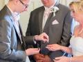 John&Clare-Bishop-Auckland-Wedding-Photography-076