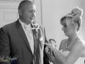 John&Clare-Bishop-Auckland-Wedding-Photography-081