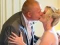 John&Clare-Bishop-Auckland-Wedding-Photography-088