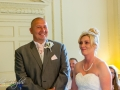 John&Clare-Bishop-Auckland-Wedding-Photography-095