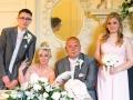 John&Clare-Bishop-Auckland-Wedding-Photography-113