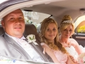 John&Clare-Bishop-Auckland-Wedding-Photography-131