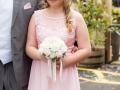 John&Clare-Bishop-Auckland-Wedding-Photography-152
