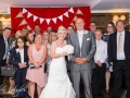John&Clare-Bishop-Auckland-Wedding-Photography-166