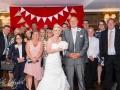 John&Clare-Bishop-Auckland-Wedding-Photography-166