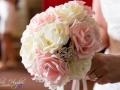 John&Clare-Bishop-Auckland-Wedding-Photography-168