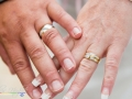 John&Clare-Bishop-Auckland-Wedding-Photography-170
