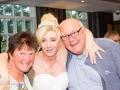 John&Clare-Bishop-Auckland-Wedding-Photography-208
