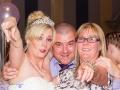John&Clare-Bishop-Auckland-Wedding-Photography-226