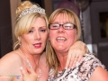 John&Clare-Bishop-Auckland-Wedding-Photography-236
