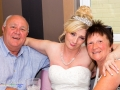 John&Clare-Bishop-Auckland-Wedding-Photography-248