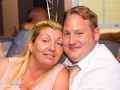 John&Clare-Bishop-Auckland-Wedding-Photography-251