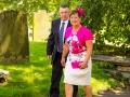 01-John&Donna, Wedding Photography, Bishop Auckland, Durham