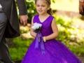 02-John&Donna, Wedding Photography, Bishop Auckland, Durham