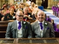 04-John&Donna, Wedding Photography, Best Man & Groom Bishop Auckland, Durham