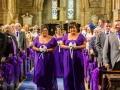 05-John&Donna, Wedding Photography, Bishop Auckland, Durham
