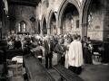 08-John&Donna, Wedding Photographer, Bishop Auckland, Durham