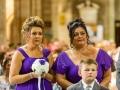 09-John&Donna, Wedding Photographer, Bishop Auckland, Durham