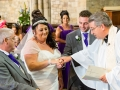 11-John&Donna, Wedding Photographer, Bishop Auckland, North East