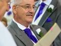 12-John&Donna, Wedding Photographer, Bishop Auckland, North East