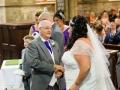 13-John&Donna, Wedding Photographer, Bishop Auckland, Durham