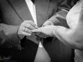 14-John&Donna, Wedding Photography, Bishop Auckland, Durham