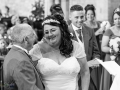 15-John&Donna, Wedding Photography, Bishop Auckland, Durham