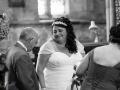 17-John&Donna, Wedding Photography, Bishop Auckland, Durham