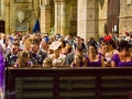 18-John&Donna, Wedding Photography, Guests Bishop Auckland, Durham