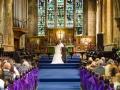 19-John&Donna, Wedding, St Andrews, South Church, Bishop Auckland, Durham