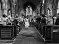 22-John&Donna, Wedding, St Andrews, South Church, Bishop Auckland, Durham