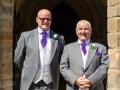 25-John&Donna, Wedding Photography, South Church, Durham
