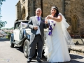 28-John&Donna, Wedding Photography, Bishop Auckland, North East
