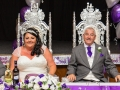 29-John&Donna, Wedding Photography, Bishop Auckland, North East
