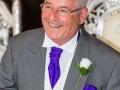 30-John&Donna, Wedding Photography, Bishop Auckland, North East