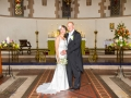 John & Gill - Wedding, Bishop Auckland Photographer