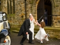 John & Gill - Wedding Photography Darlington, Durham