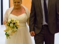 04- John & Heather- Wedding Photography, Darlington Registry Office