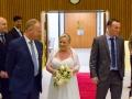 05- John & Heather- Wedding Photography, Darlington Registry Office