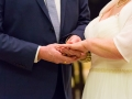 09- John & Heather- Wedding Photographer, Woodham Golf Club